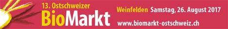 BioMarkt Ostschweiz