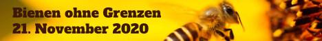FREETHEBEES Bienen ohne Grenzen