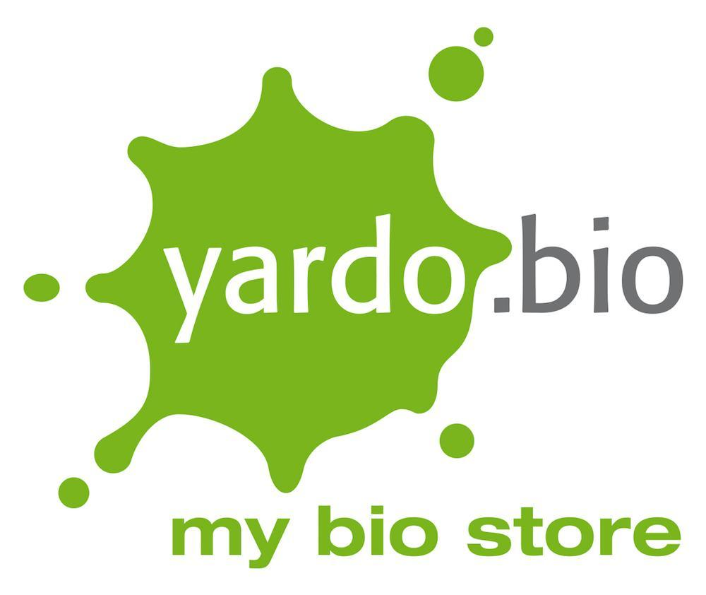Logo yardo claim big