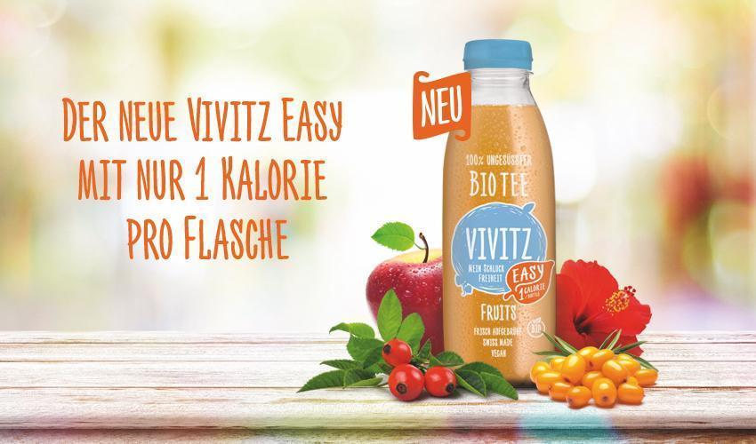 vivitz easy keyvisual newsletter 800px kopie