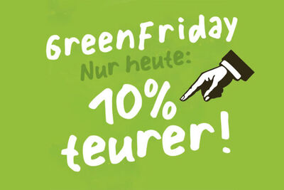 greenfriday 1 675x450
