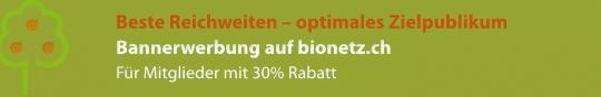 bannerwerbung auf bionetz.ch