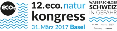 12. Eco Natur Kongress